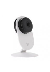 XiaoMi Xiao Yi IP Camera HD Wifi CCTV (Night Vision)