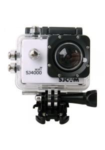 SJCAM SJ4000 WiFi 1080P Full HD Sport DVR Action Camera