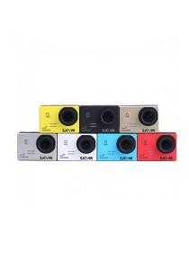 SJCAM SJ5000 WiFi 1080P Full HD Sport DVR Action Camera