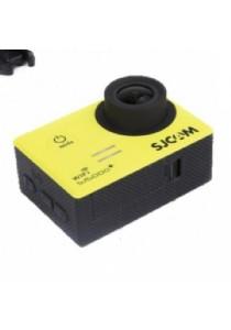 SJCAM SJ5000+ WiFi 1080P Full HD Sport DVR Action Camera