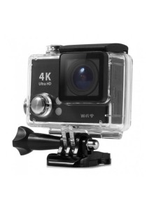 H9R Eken Action Camera SJ4000 2' LCD GoPro Wifi Sport Cam Ultra 4K HD with Remote Control