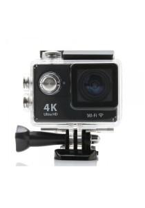 H9 Eken Action Camera SJ4000 2' LCD GoPro Wifi Sport Cam Ultra 4K HD