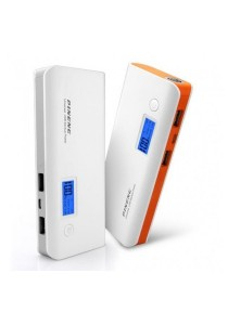 PINENG PN968 Power Bank 10000 mAh