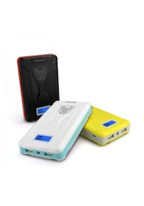 PINENG PN933 Power Bank 10000 mAh