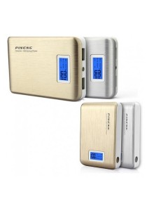 PINENG PN928 Power Bank 10000 mAh