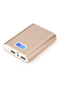 PINENG PN988 Power Bank 10000 mAh