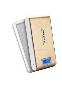 PINENG PN929 Power Bank 15000 mAh