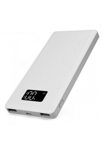 PINENG PN963 Power Bank 10000 mAh