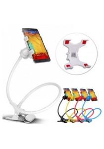 LAZYPOD Lazy Phone Holder - Smart Phones Holder