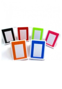 Multi Purpose Plastic Smartphone Stand Holder for Android iOS