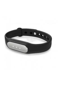 XIAOMI Mi Band Xiao Mi Smart Wrist MiBand