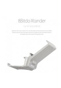 8Bitdo Xtander for 8Bitdo SFC30/SNES30 GamePad
