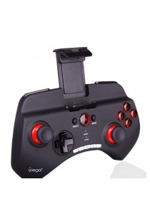 iPEGA PG-9025 Bluetooth Wireless Game Controller Gamepad Joystick (for Phone/Pod/Pad/Android Phone/Tablet PC/iOS)