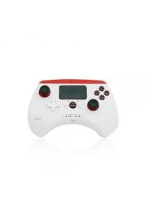 IPEGA PG-9028 Bluetooth Gamepad Game Controller Joystick (for Android, iOS)
