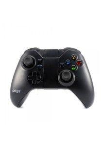 IPEGA PG-9053 Wireless Bluetooth Game Controller Gamepad (for Phone/Tablet Joystick Gamepad, Android, iOS)