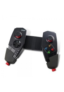 iPEGA PG-9055 Bluetooth Game Controller Joystick (for Android, iOS)