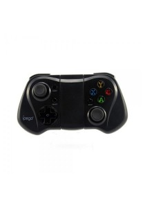 iPEGA PG-9052 Bluetooth Wireless Game Controller Gamepad Joystick (for Phone/Pod/Pad/Android Phone/Tablet/PC)