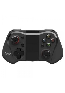 iPEGA PG-9033 Bluetooth Wireless Game Controller Gamepad Joystick (for Phone/Pod/Pad/Android Phone/Tablet/PC)