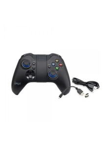 iPEGA PG-9038 Gaming Wireless Bluetooth Controller Smartphone (for Joystick, Gamepad, Android, iOS)