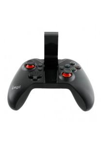 iPEGA PG-9037 Wireless Bluetooth 3.0 Game Controller Joystick (for Joystick, Gamepad, Android, iOS)