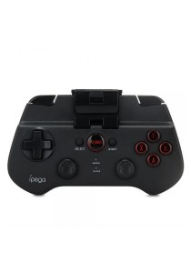 iPEGA PG-9017S Bluetooth Wireless Game Controller Gamepad Joystick (for Phone/Pod/Pad/Android Phone/Tablet/PC)