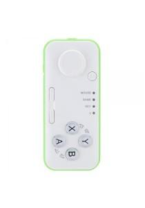 MOCUTE Universal Bluetooth Remote Control - Bluetooth 3.0 (Gamepad, Joystick, Android, iOS)