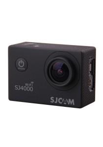 SJCAM SJ4000 WIFI (Novatek) Action Camera