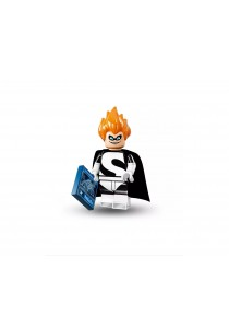 LEGO DISNEY MINIFIGURE-14 Syndrome