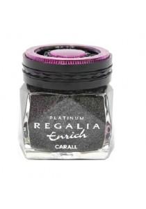 Carall Regalia 3077 Car Air Freshener Perfume (85ml)