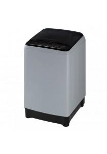 Daewoo 7kg Washing Machine Top Load (Batik Care)