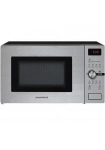 Daewoo Koc9q5tr Microwave Oven Convection 28l