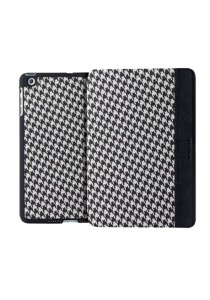 Viva Ipad Air Sabio Gallardo Hound - Mono Black&White