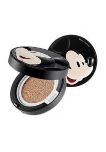 The Face Shop Disney BB Power Perfection Cushion Mickey