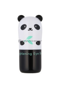 Tony Moly Panda's Dream Brightening Eye Base 9g