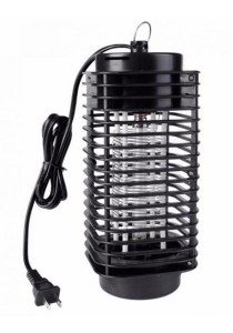 [OEM] Electric Mosquito Killer Lamp