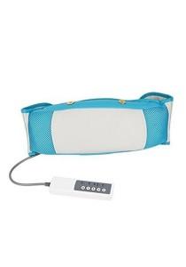 [OEM] Vibration Slimming Belt