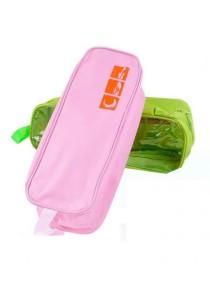 GTE Travel Shoe Bag (2 units)