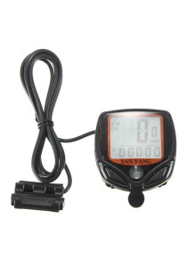 [OEM] Waterproof Bicycle Odometer