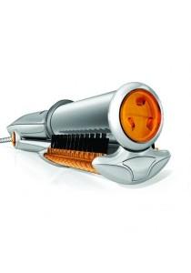 [OEM] InStyler 3-in-1 Rotating Hair Styler
