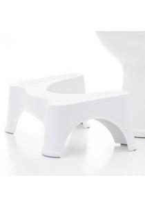 GTE Most Ergonomic Bathroom Toilet Stool