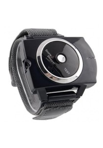 [OEM] Silent Sleeper Snore Stopper Bracelet Watch