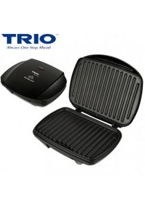 Trio Multi Purpose Healthy Grill THG-2990