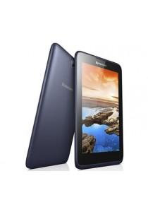 Lenovo Ideatab A5500 5940-7842 Tablet (Midnight Blue)