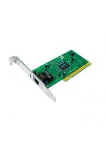 D-Link DFE520TX 10/100Mbps NIC