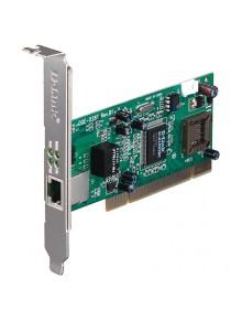 D-Link DGE-528T Gigabit NIC
