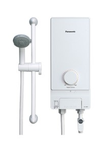 Panasonic Jet Pump M Series Home Shower [DH-3MS1]