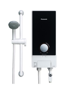 Panasonic Non-Jet Pump M Series Home Shower [DH-3MT1]