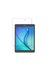 Anti-Fingerprint Matte Screen Protector for Samsung Galaxy Tab A6 10.1 LTE