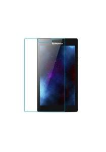 Anti-Fingerprint Matte Screen Protector for Lenovo Tab 3 7.0 Essential