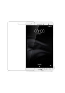 Anti-Fingerprint Matte Screen Protector for Huawei MediaPad T2 7.0 Pro (Clear)